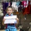 Gaza Syrian Refugee Sponsorship