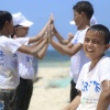 Gaza Pediatric Mental Health Initiative