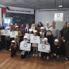 Children with Diabetes in Bethlehem Get Relief