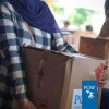 Urgent Food Distribution For Refugees in Northern Lebanon