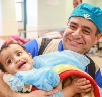 Volunteer Medical Missions