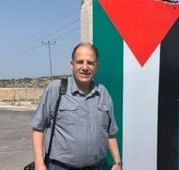 PCRF Launches Kidney Transplant Program in Gaza