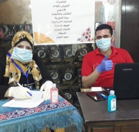 Orphan Sponsorship Program Continues in Gaza (With Precautions)