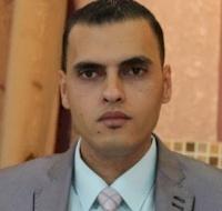 Mohammed Abu Ghali
