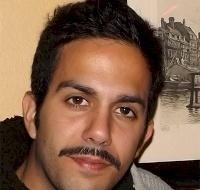 Dr. Alberto Mascena