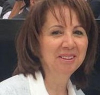 Fatima Abughazaleh