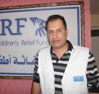 Khaled Al Najjar