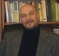Dr. Marco Inghilleri