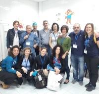 Italian Pediatric Cardiac Surgery Team Saves Lives in Palestine