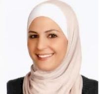 Lina Aqrabawi