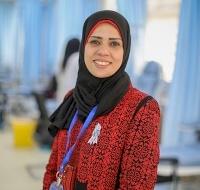 Nima Ashour