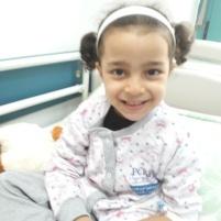 Razan Hels