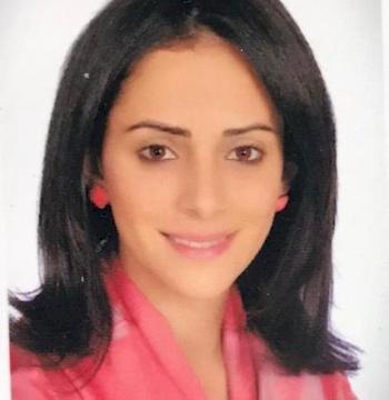 Dr. Aziza Nassar