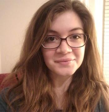 Danielle Edgerly