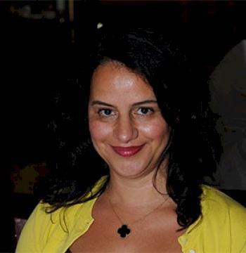 Tania Nasir