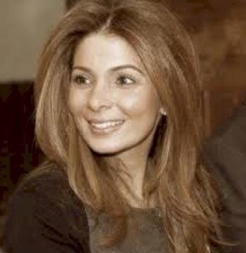 Sarah Alrayyes