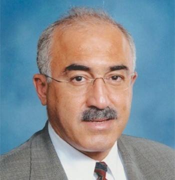 Dr. Nahidh Hasaniya