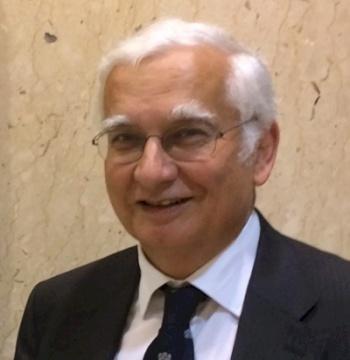 Dr. B. Sethia