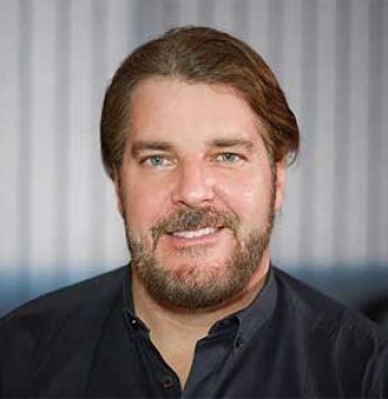 Steve Sosebee