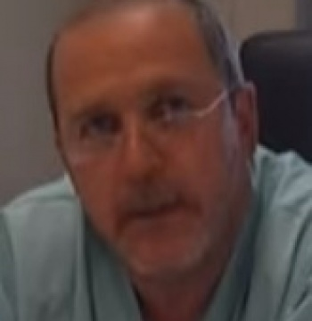 Prof. Guido Van Nooten