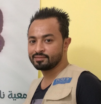 Wael Moussa