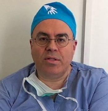 Dr. Walid Yasir
