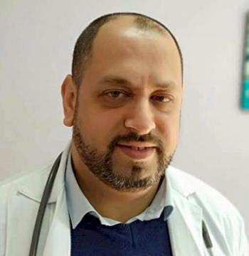 Dr. Fadi Al Zool