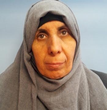 Nassema Qesi