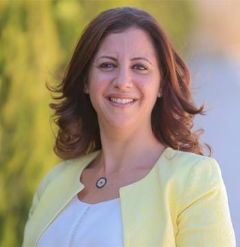 Ranan Al Muthaffar