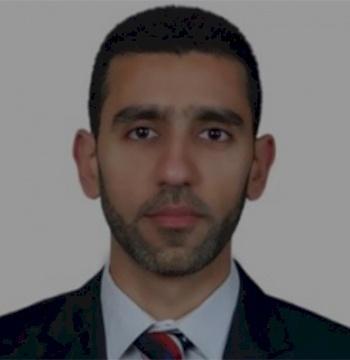 Tarek Hlaihel