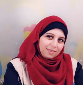 Faten Kanoun