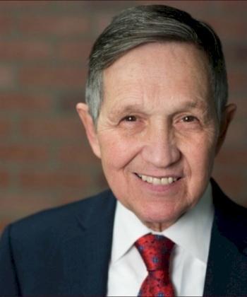 Dennis J. Kucinich
