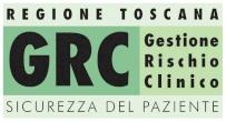 Centro Gestione del Rischio Clinico e della Sicurezza del Paziente della Regione Toscana