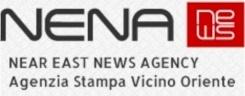 Nena News Agency
