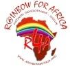 Rainbow for Africa onlus
