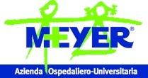 Azienda Ospedaliero Universitaria Meyer di Firenze
