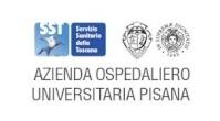 Azienda Ospedaliero Universitaria di Pisa