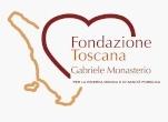 Fondazione Toscana Gabriele Monasterio