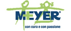 AOU MEYER