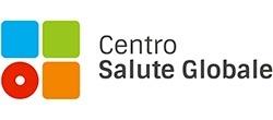 Centro di Salute Globale