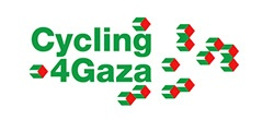 Cycling 4 Gaza