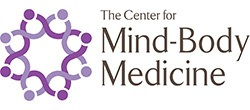 The Center for Mind Body Medicine