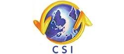 Centro Salute Internazionale - APS
