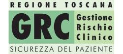 Centro Gestione del Rischio Clinico