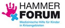 Hammer Forum