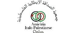 Associazione Amicizia Italo-Palestinese
