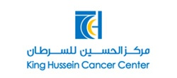 The King Hussein Cancer Foundation