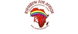 Rainbow for Africa
