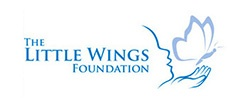 Little Wings Foundation