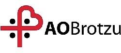 AO Brotzu